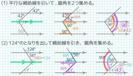 小学生中学年の勉強法(国語、算数)普通を目指して    第三章(◆学校のテストの点数を確実に上げる)