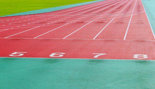 オリンピックメダリストから学んだ「勘の良さを磨く方法」